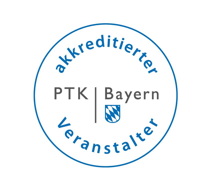 Kontakt: Akkreditierung PTK
